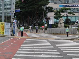 [15일 날씨] 전국 흐리고 '비'…서울 '영상1도'