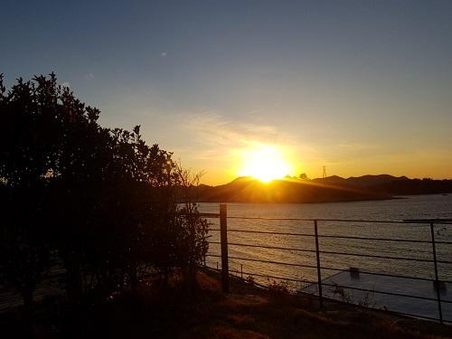[24일 날씨] 수요일 꽃샘추위 온다…서울 '영하4도'