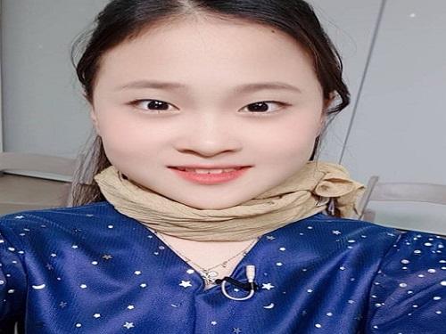 """'미스트롯2' 김다현, 3위 대반전 결과에 감사 전해…팬들 """"물론이다"""""""