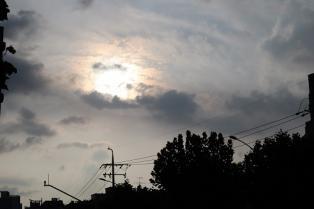 [28일 날씨] 전국 맑다가 오후부터 흐려져…낮 최고기온온 '영상12도'