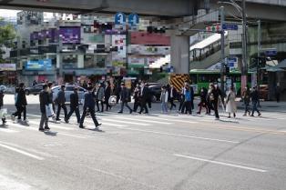 [5일 날씨] 경칩, '포근한 날씨'…서울 '영상16도'