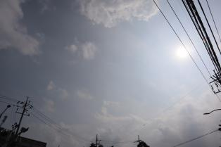 [2일 날씨] 전국 대체로 맑아…한낮에는 '초여름날씨'